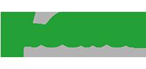 Vischer – Perfekt Einrichten | Betten, Matratzen und Einrichtung in Pfalzgrafenweiler Logo